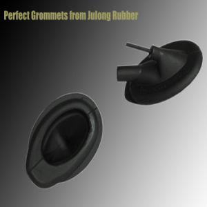 Rubber Grommet/Grommet for VW
