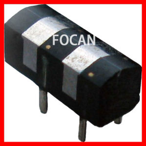 3mm Magnetic Read Head & Small Magnetic Head & Mini Heads (FC-16104) pictures & photos