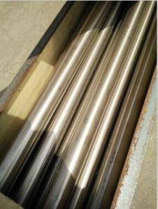 High Quality Titanium B-265 Metal Rod