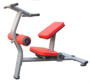 Fitness Equipment / Gym Equipment / Body Stretcher (SM43) pictures & photos