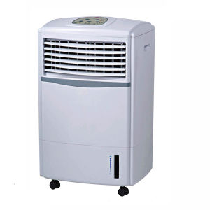 Cheap and Hot Sale Portable Air Cooler (LS-09)