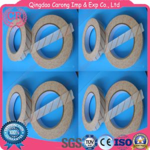 Disposable Medical Steam Sterilization Indicator Tape pictures & photos