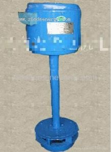 Low Water Head Axial Small Water Power Turbine (600W-3kw) pictures & photos