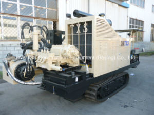 Brand New Horizontal Directional Drilling Machine (DDW-180) pictures & photos