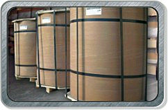 Wide Aluminium Coil&Aluminium Plain Sheet in Coil pictures & photos