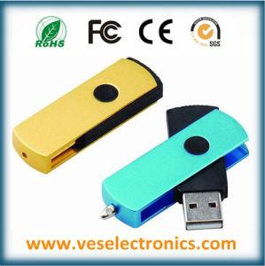 Factory USB Flash Stick 8GB USB Key USB Flash Driver pictures & photos