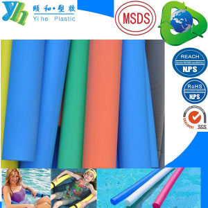 PE EVA Foam for Swimming Floating pictures & photos