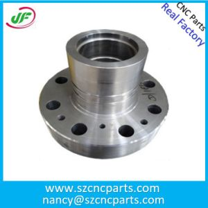 Professional Machining Milling OEM CNC Parts for Aerospace, Robotics pictures & photos