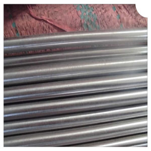 Surface Stainless Steel Bar Bright Aism 304 pictures & photos