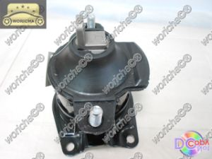 Engine Mounting for 50810-Ta2 pictures & photos