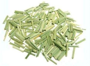 Citronella Essential Oil at Factory Bulk Price pictures & photos