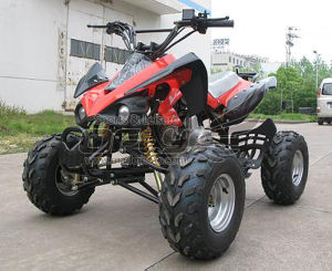 China Made OEM Quad Bike pictures & photos