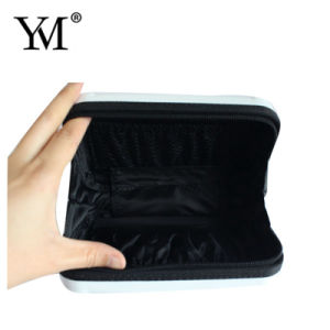 Top Quality Protective OEM ABS Luxury Cosmetic Box pictures & photos