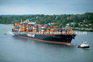. Shipping From China to Baku, Azerbaijan, Poti, Georgia, Afghanistan pictures & photos