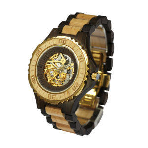 Wrist Watch for Men pictures & photos