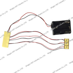 LED Flashing Module, Blink LED Flasher, LED Flashing, pictures & photos