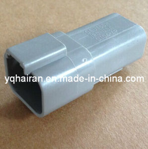 Automotive Connector Housing Dt04-4p pictures & photos