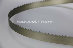 High Quality Aluminum Cutting Blades pictures & photos