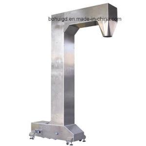 Z-Shaped Conveyor / Bucket Conveyor