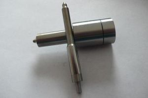 Diesel Fuel Injection Pump PS7100 Element pictures & photos