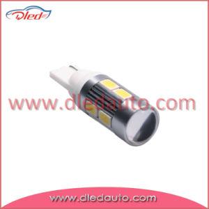 Canbus T10 Wedge 10*5730SMD LED Light LED Car Light