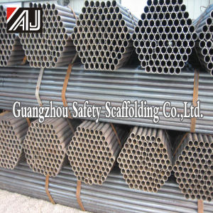 Steel Pipe with Coupler for Building Construction (ST5700) pictures & photos