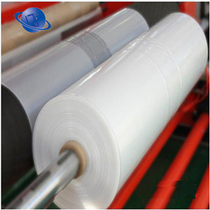 Recycling LDPE Film/LDPE Plastic Film for Water Packing pictures & photos