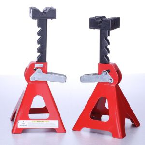 2014 New Style Europe and USA Best Selling Jack Stand