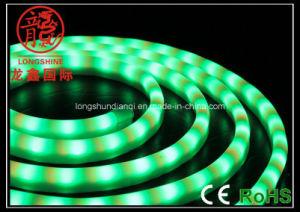 Flexible LED Light pictures & photos