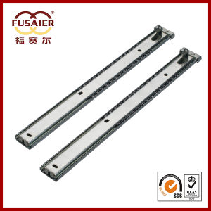 35mm Single Extension Ball Bearing Drawer Slide pictures & photos