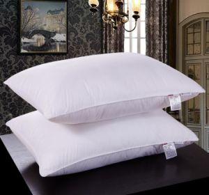 Feather Pillow Insert Cheap Hotel Pillow Core