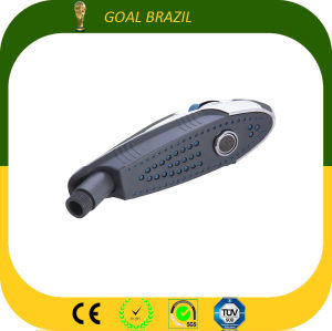 Bathroom Hand Shower Head with Premium Quality pictures & photos