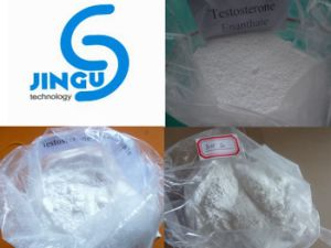 Testabol Enanthate 250 Testosterone Enanthate Powder pictures & photos