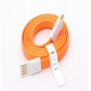 Mobile Phone USB Cable for iPhone, iPad & Galaxy S6 pictures & photos