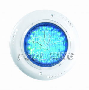 TLLPLED Series LED Underwater Lights pictures & photos
