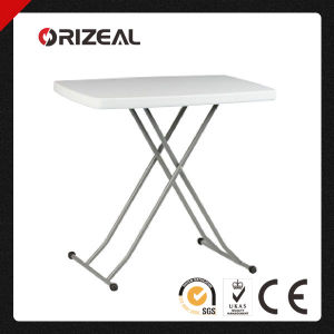 Orizeal Commercial Adjustable Laptop Table Oz-T2060 pictures & photos