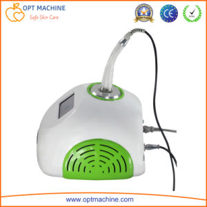 Portable Fractional RF Radio Frequency Beauty Machine (OPT-RF) pictures & photos