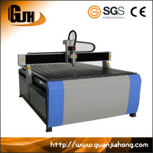 1218 Acrylic, Metal, Wood, Advertisement CNC Router pictures & photos