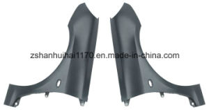 Plastic Injection Moulding Auto Parts Manufacturers Car Tooling Mold pictures & photos
