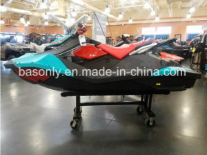 2017 Spark Trixx Personal Watercraft pictures & photos