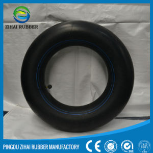 Agricultural Inner Tube with Good Quality12.4-38 pictures & photos