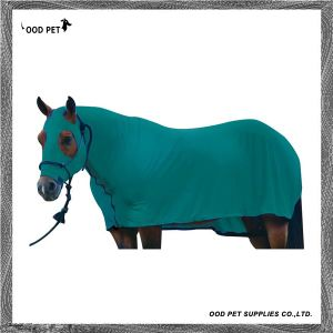 Full Body Horse Cover pictures & photos