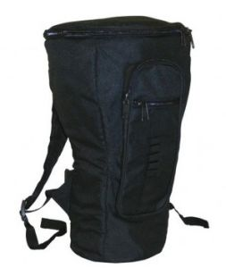 Standard Djembe Bag (OB13650)