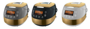Wholesales Multi-Cooker, Rice Cooker pictures & photos