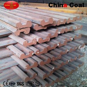 Q235B Railway Supplies Rail Fish Plate pictures & photos