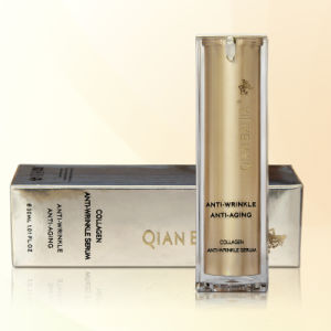 Anti-Wrnkle Essence QBEKA Collagen Anti-Wrinkle Serum Skin Care Essence (30ml) pictures & photos