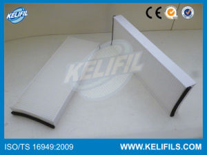 Cabin Air Filter for Mercedes-Benz (E931li)
