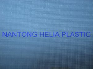 Colorful PVC Decorative Embossed Film (HL07-02) pictures & photos