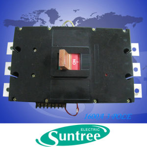 3pole MCCB (SM1-1600) pictures & photos