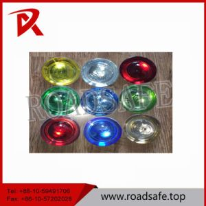 High Quality Durable Cat Eye Glass Road Stud pictures & photos